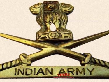 Indian Army issues warning of Pakistan trying to spy on military using fake Aarogya Setu app! - Tamil Cinema News