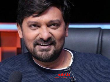 SHOCKING: Bollywood Music director Wajid Khan passed away | Indian Film Industry taken aback!