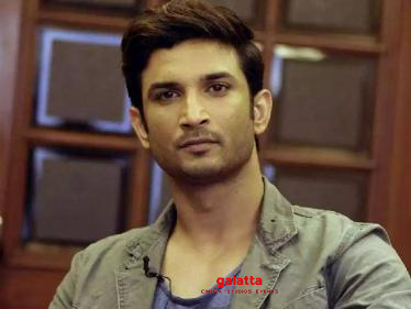REPORTS: Sushant Singh Rajput's postmortem report results confirm it was a suicide!