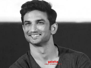 Fans angry with this leading Bollywood director for Sushant Singh Rajput's death!
