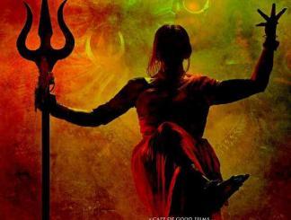 OTT-யில் வெளியாகும் ராகவா லாரன்ஸின் முக்கிய படம் !-