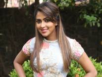 Amala Paul is Superstar's leading lady? - Tamil Cinema News