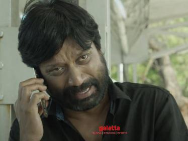 Karthik Subbaraj's Iraivi Uncut Climax Full Scene | SJ Suryah-