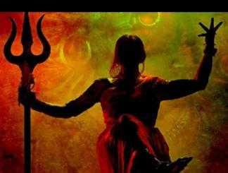 OTT-யில் வெளியாகும் ராகவா லாரன்ஸின் முக்கிய படம் !