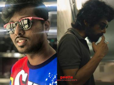 Atlee's Andhaghaaram most likely to release directly on OTT platform - final stages of talks on! - Tamil Cinema News