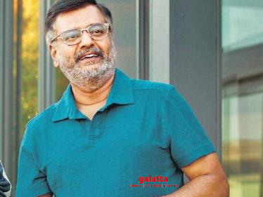 Actor Vivekh to quit social media for a week for personal reasons!  - Tamil Cinema News