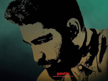 Vijay Antony to announce the sequel of this blockbuster film on his birthday - check out!
