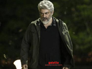 After Rajini and Vijay, Thala Ajith receives bomb threat call! Important details here!