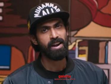 Solo Brathuke So Better | No Pelli video | SS Thaman | Sai Tej | Varun | Rana - Tamil Cinema News