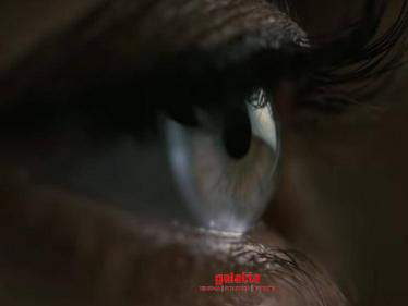 Westworld Season 3 Official new promo - Tamil Cinema News