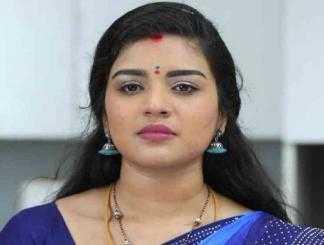 அது நான் இல்லைங்க...ரசிகர்களை உஷாராக இருக்க சொன்ன செம்பருத்தி ஷபானா !