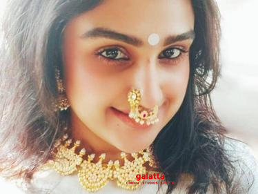 Bigg Boss Vanitha to get married during the lockdown