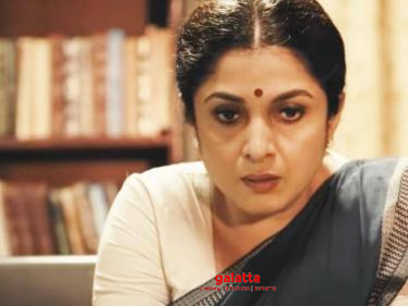 Queen new promo video | Gautham Menon | Jayalalitha | Ramya Krishnan-