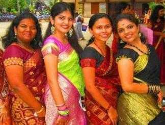 டீனேஜ் புகைப்படத்தை பகிர்ந்த பிரபல நடிகை !