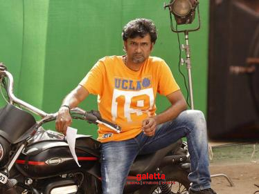 Shocking: Young Tamil director dies due to stroke