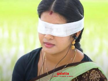 Shocking: Aranmanai Kili serial stopped -