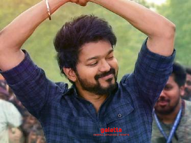 WOW: Thalapathy Vijay is the only actor to have 3 films in this list! -