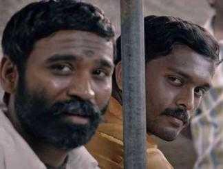 அசுரன் நடிகர் பகிர்ந்த எமோஷனல் வீடியோ பதிவு !