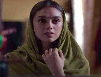 அதிதி ராவ் நடிப்பில் வெளியான சுஃபியும் சுஜாதாயும் திரைப்பட ட்ரைலர் !