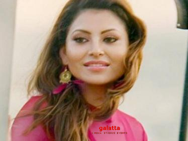 Dil Apni Haddon Se - Virgin Bhanupriya   Urvashi Rautela, Gautam - Tamil Cinema News