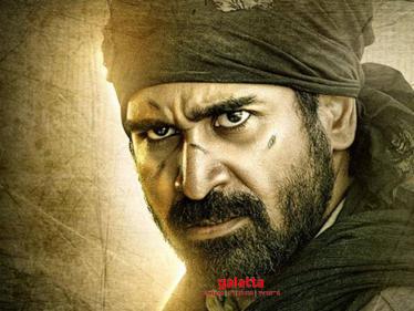Vijay Antony to turn director with Pichaikkaran 2
