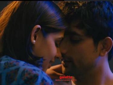 Mannphodganj Ki Binny   Official Trailer   Pranati Rai Prakash   MX Original Series - Tamil Cinema News