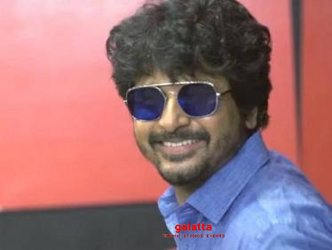 Doctor - Chellamma full song video | Sivakarthikeyan | Anirudh Ravichander