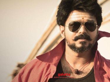 Comali director Pradeep Ranganathan reveals if he will direct Thalapathy 65! Check out! - Tamil Cinema News