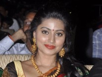 Sneha joins Mohan Raja-Sivakarthikeyan project - Tamil Cinema News
