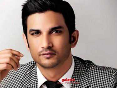 Sushant Singh Rajput's salary revealed - close friend's important clarification! -