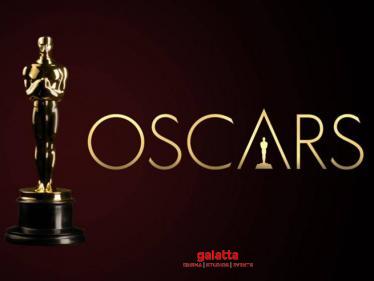 Oscars change selection rules because of Corona - Tamil Cinema News