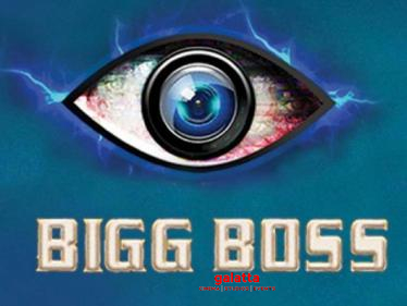 This Bigg Boss 3 contestant tests positive for Corona Virus!