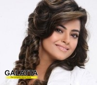 Meera Chopra replaces Prachi Desai!