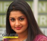 Meera Jasmine to get married?