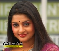 Meera Jasmine in Vingyani