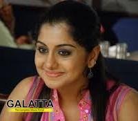 Wedding bells for Meera Nandan!