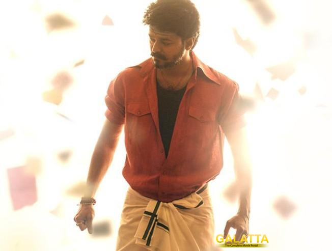 JUST IN: These 2 Important Scenes in Mersal to be Removed?
