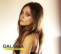 Adult Movie fans want to see more of Mila Kunis!