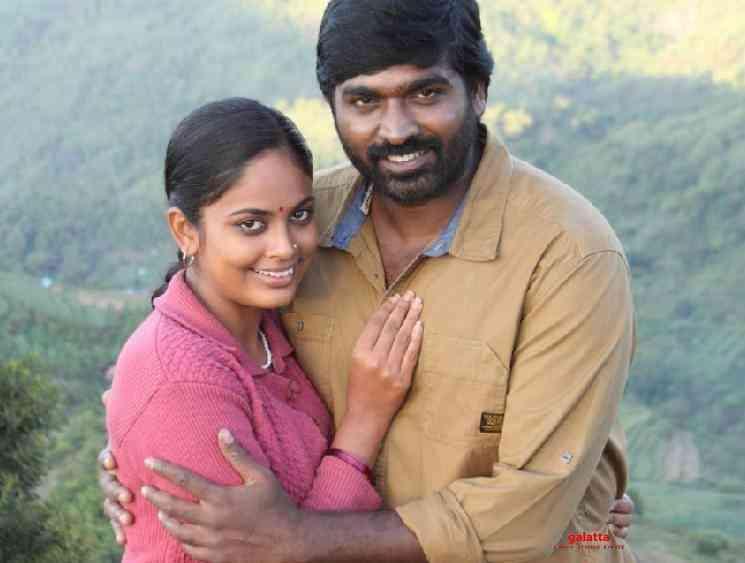 VijaySethupathi VishnuVishal IdamPorulYeval Release issues sorted - Tamil Movie Cinema News