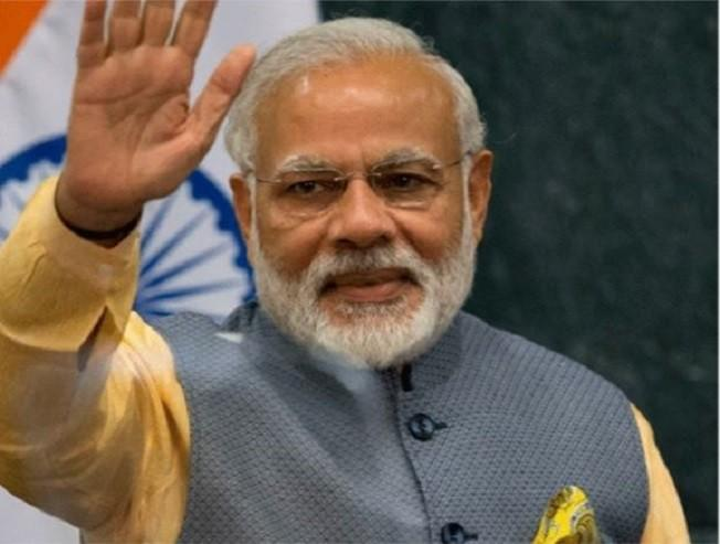 Web series on Prime Minister Narendra Modi to begin soon