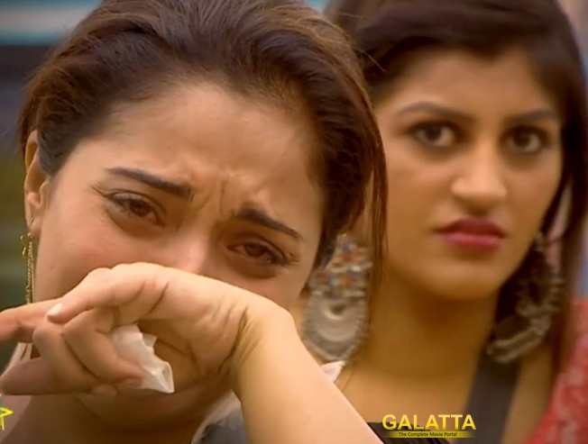 Bigg Boss Mumtaj Evicted From House Aishwarya Saved