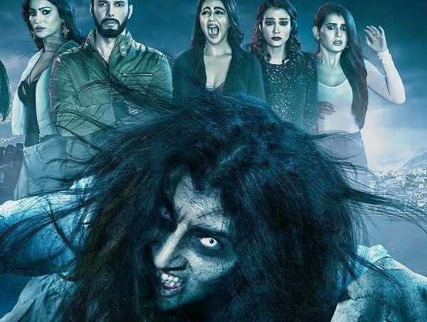 Mushkil Official Trailer Rajniesh Duggall Kunaal Roy Kapur