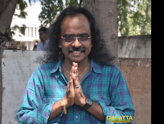 Music director Adithyan is no more