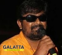 Mysskin out to scare people with his next!