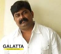 Mysskin writes again for Kallappadam