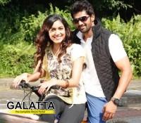 Naa Rakumaradu to release on 21st February!