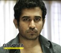 Naan dubbed in Telugu
