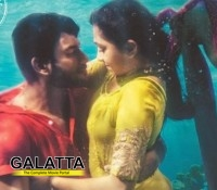 Vishal's Naan Sigappu Manithan lands in trouble!