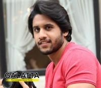 Maruti to direct Naga Chaitanya