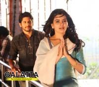 Autonagar Surya release date fixed!